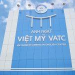 Làm biển quảng cáo trung tâm Ngoại Ngữ giá rẻ – Quảng cáo HG
