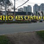 Địa chỉ thi công biển hiệu uy tín tại Hà Nội – Quảng cáo HG